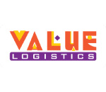 value-logistics-logo